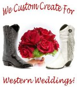 mywesternweddingad2-60.jpg