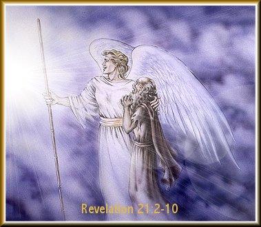 Rev21 - Hope